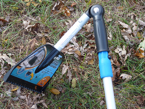 Harbor Freight Gutter Cleaning Tools Harbor Freight Gutter