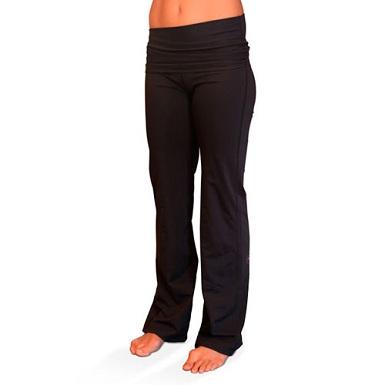 Aurorae Yoga Pants