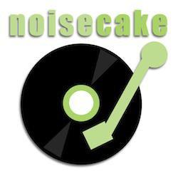Noisecake