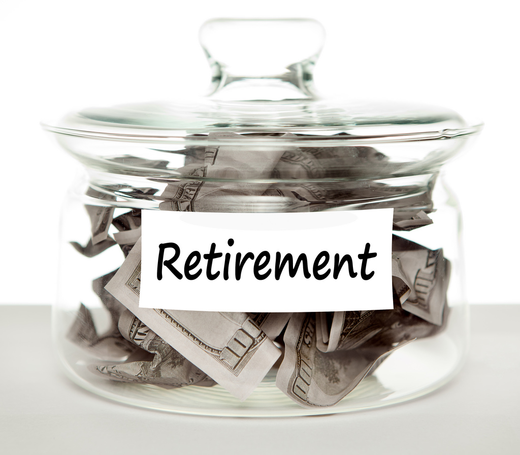 how to decide where to retire