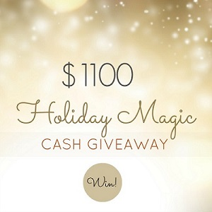 1100 Holiday Cash Giveaway 2013 - Resized2