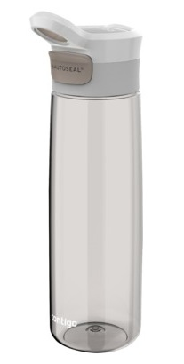 Target - Contigo Grace Water Bottle