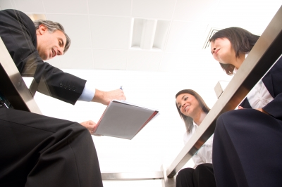 The 4 Qualities Of Successful Entrepreneurs Young Adult