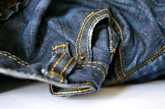budgeting pants