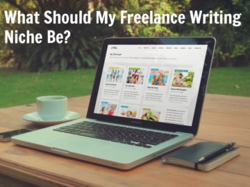 What Should My Freelance Writing Niche Be_