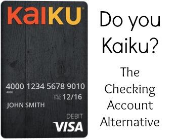 kaiku prepaid visa card - Kaiku Prepaid Card