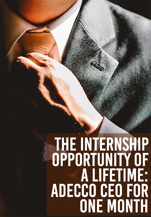 internships an opportunity of a lifetime Let wayup help you find the top fitness internships for you we help millions of people find internships & entry-level jobs from best companies in the country.