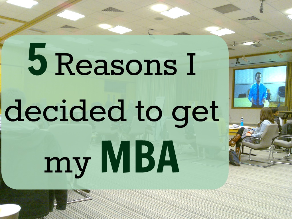 reason for mba essay Ryan hickey of petersons and essayedge names five fatal errors to avoid in your mba essay and mba personal statement to the admissions committee it's for a reason.