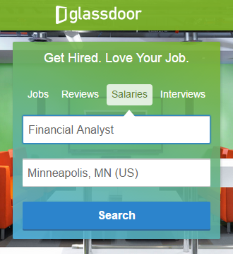 Salary Investment Risk Analyst Glassdoor  » snowekfoti cf