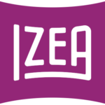 IZEA Logo New
