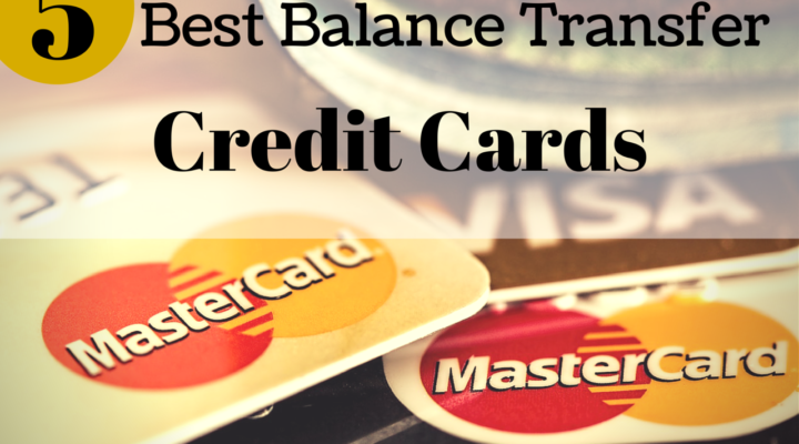 Consider, that Best credit cards for young adults happens. can