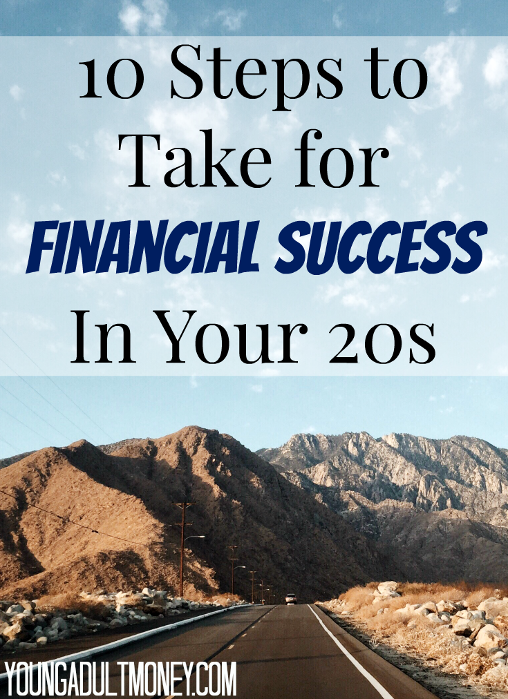 financial success in america How we support you academic counseling services and tips for student success paying for your education tuition, fees and scholarship opportunities.