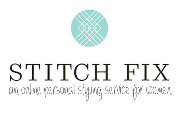 Stitch Fix Online Personal Styling Service for Women