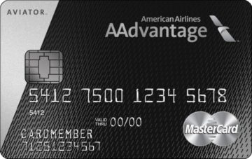 Best credit cards for young adults something