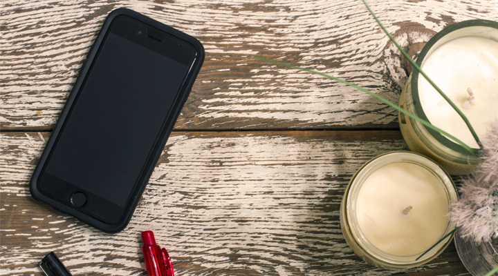 4 Apps That Help You Save Money Automatically