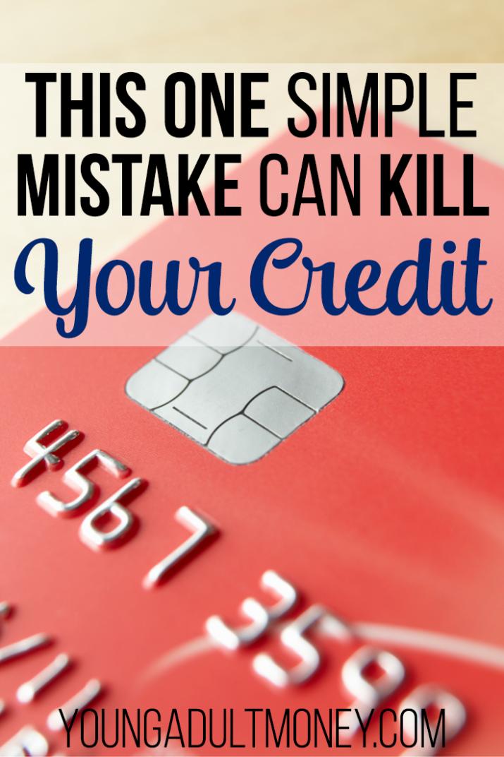 Z kim mogę rozmawiać o mojej zdolności kredytowej