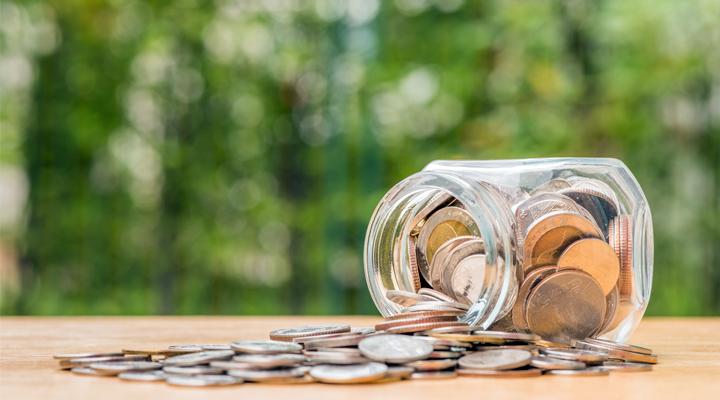 52 Week Money Challenge Spreadsheet and Printable