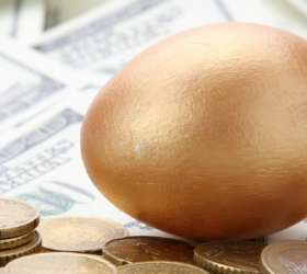 What's the Difference Between a 401(k) and an IRA? Which is Better?