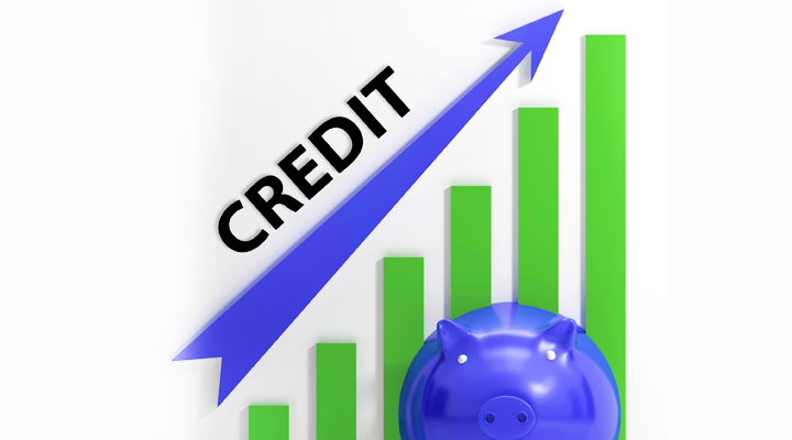 This Simple Tool Helps Build your Credit Score