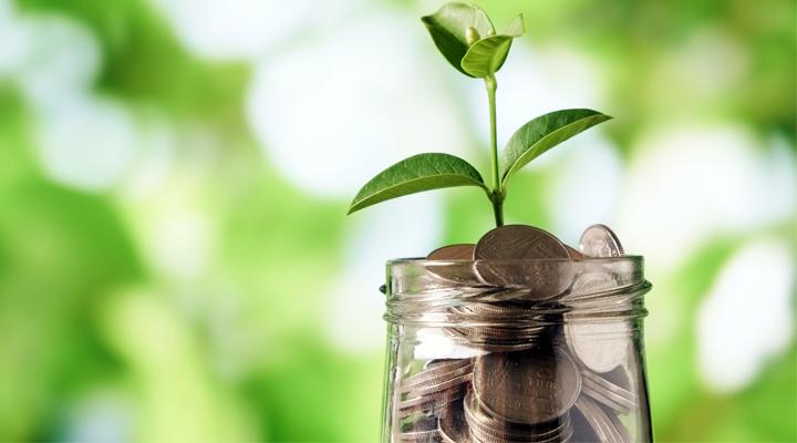 8 Often Overlooked Finance Hacks that Boost Your Finances