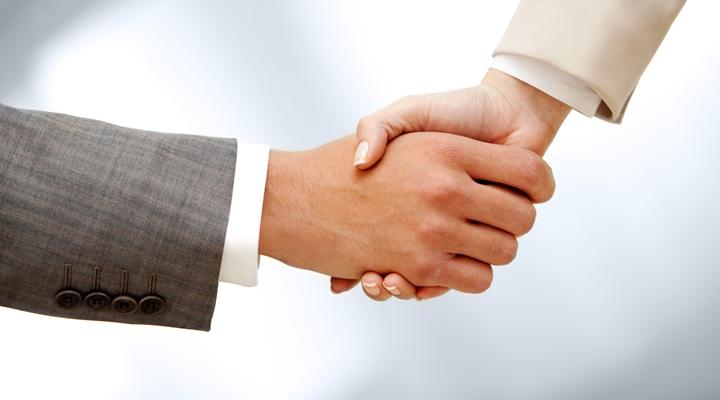 5 Ways to Negotiate Better