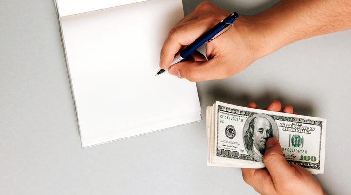 5 Specific Situations Where Planning Ahead Saves You Money