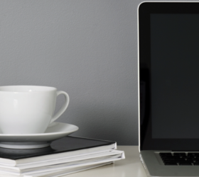 5 Tips for New and Wannabe Freelancers