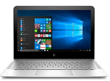 amazon-deal-hp-laptop