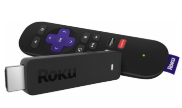 best-buy-roku