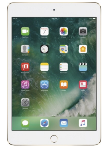 best-buy-ipad