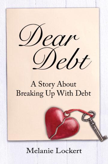 Dear Debt Book