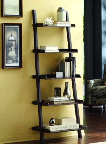 lowes-book-shelf