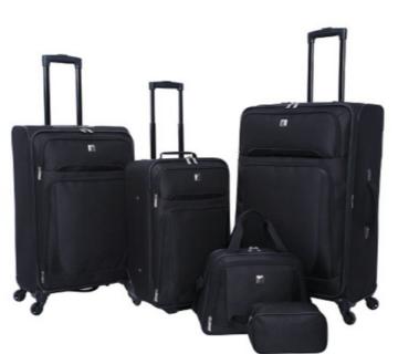 target-luggage