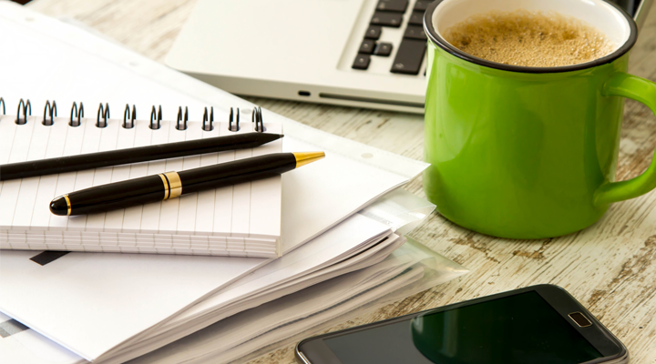 6 Specific Things to do to Get Freelance Clients