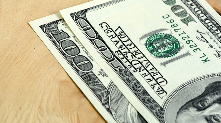 7 Things to Do to Put $100 in Your Pocket Right Now