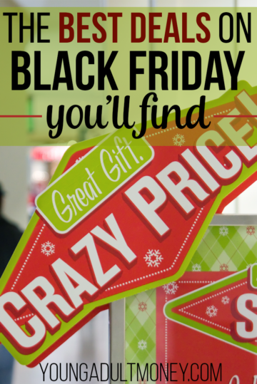 the-best-black-friday-deals