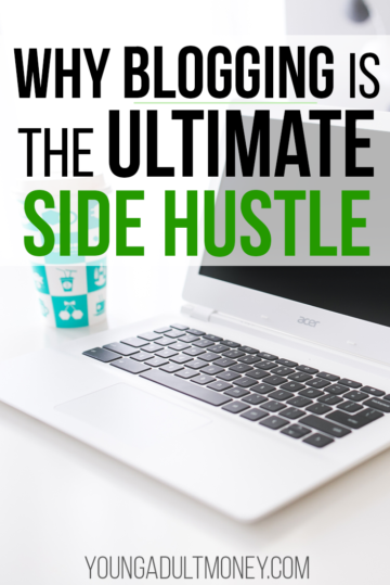 the-one-reason-why-blogging-is-the-ultimate-side-hustle-2