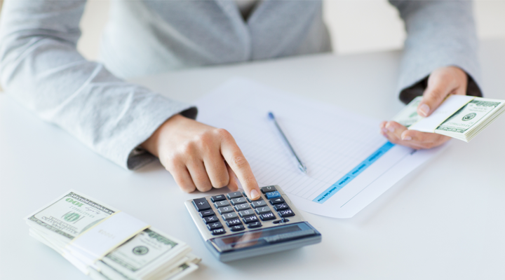 15 Personal Finance Goals to Consider