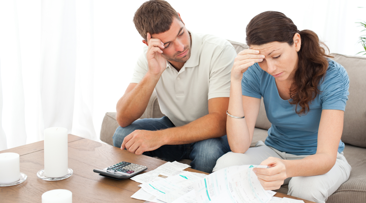 5 Ways to Lower Your Interest Rate on Your Debt