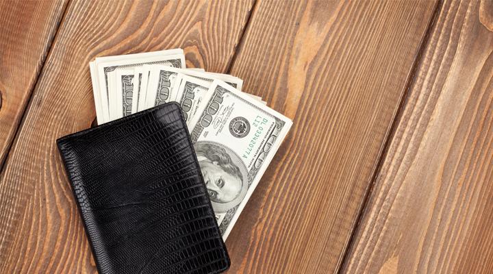 9 Unique Side Hustle Ideas