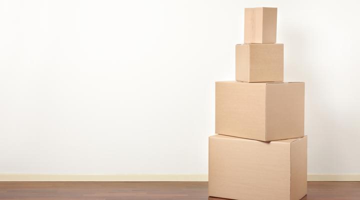 15 Benefits of Amazon Prime