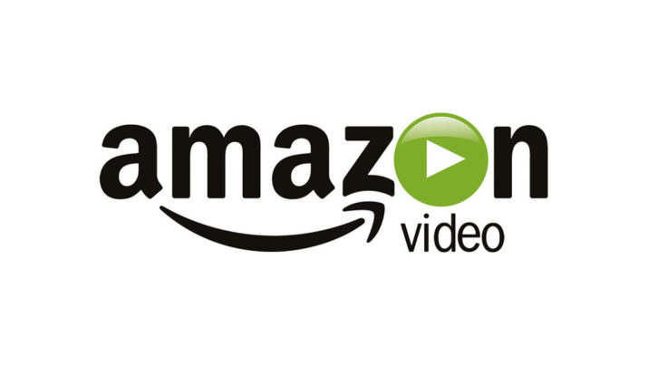 Amazon Video for Cutting Cable