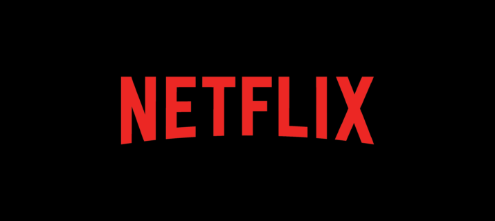 Netflix for Cord Cutters