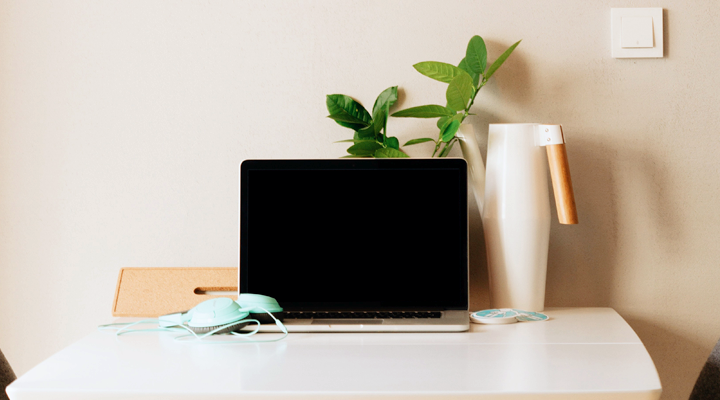 15 Ways You Can Make Money From Your Computer Right Now