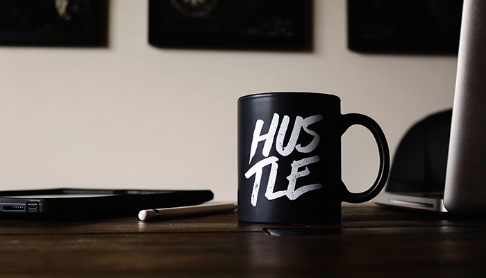 10 Websites That Can Help You Start Side Hustles