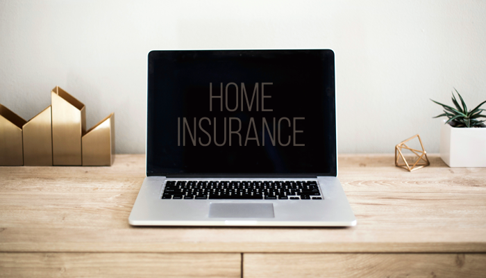 How to Compare and Buy Home Insurance Online