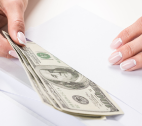 10 Reasons Why You Can't Get Ahead Financially