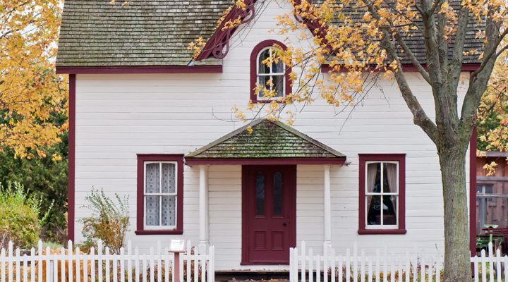 5 Ways to Save For a House Down Payment