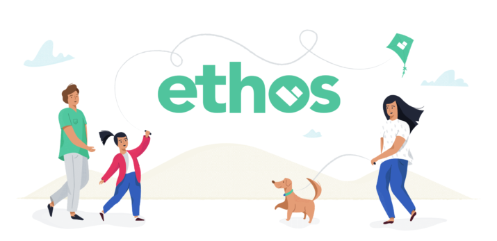 Ethos Term Life Insurance Online