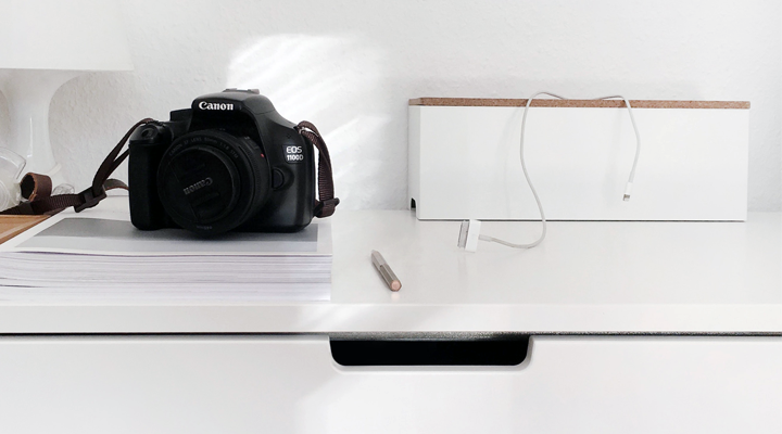 5 Best Expert Tips for Starting a Photography Side Hustle